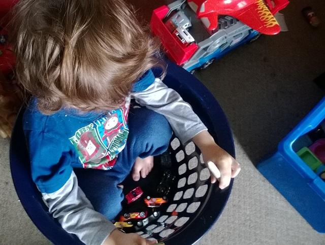 Jasper toys 3 -