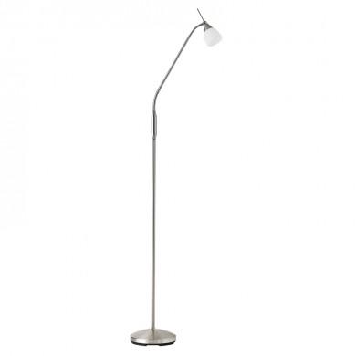 11-lamp-1