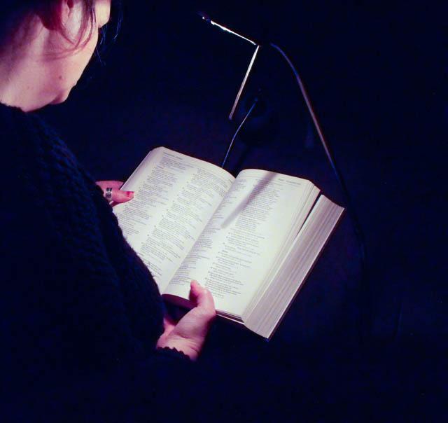reading-fdl