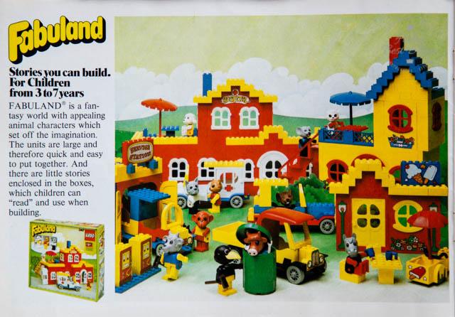 lego-catalogue-1981-page-10